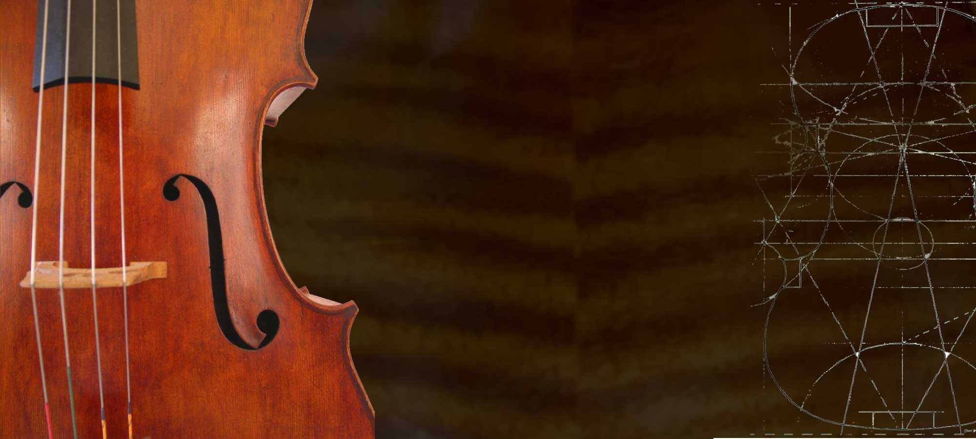violin-repair-and-rental-nottingham-nh